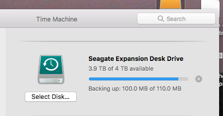 Seagate%20Backup%20paused