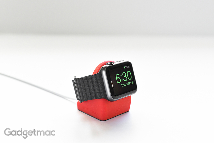 elevation_lab_night_stand_apple_watch_dock_hero